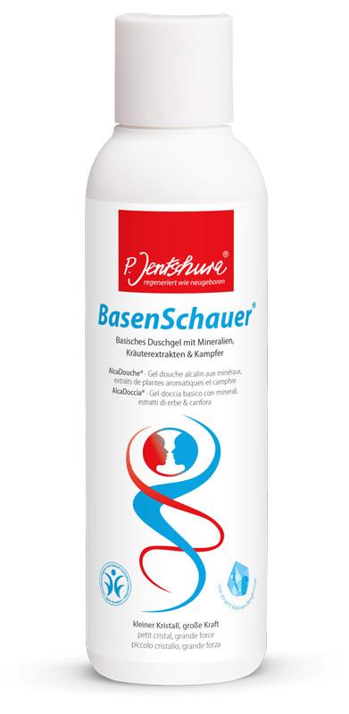BasenSchauer®